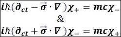 Dirac_Equation_White_Background.jpg